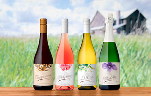 Mother's Day Gift Pack 2020 - Westcott Wines