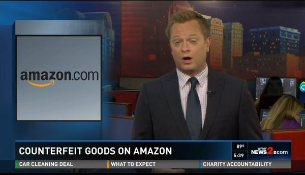 f9709cf27b3 Artists Unite Against Amazon - Stop Selling Counterfeit Goods ...