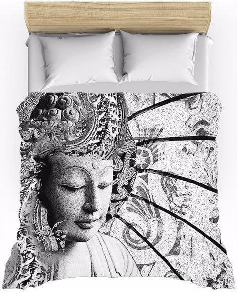 Art Duvet Covers