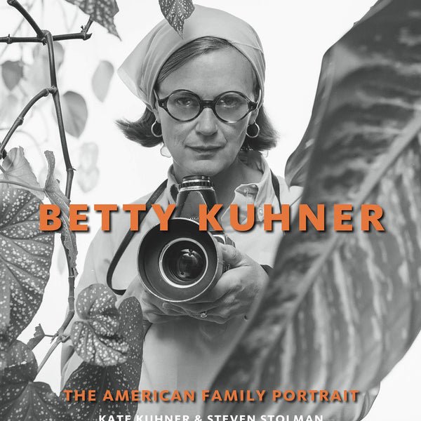 "BETTY KUHNER'S : ""THE AMERICAN PORTRAIT"" BOOK SIGNING & COCKTAIL PARTY"