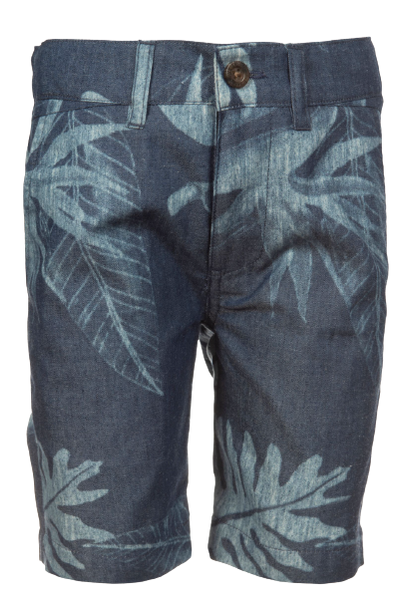 Appaman Boys' Trouser Shorts