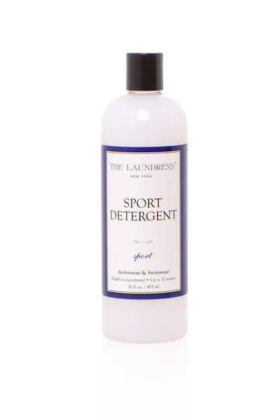 The Laundress Sports Detergent 16 fl oz