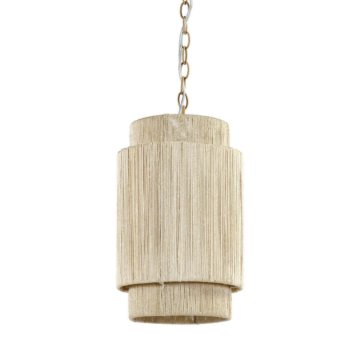Everly Small Pendant