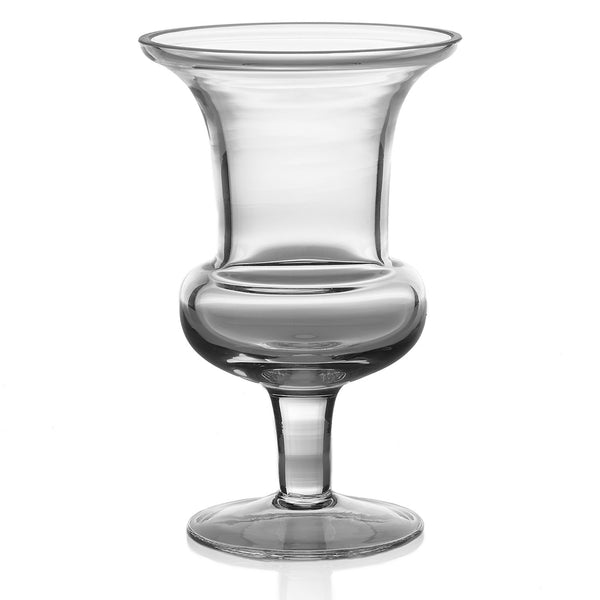 Ayre Glass Vase, Mini