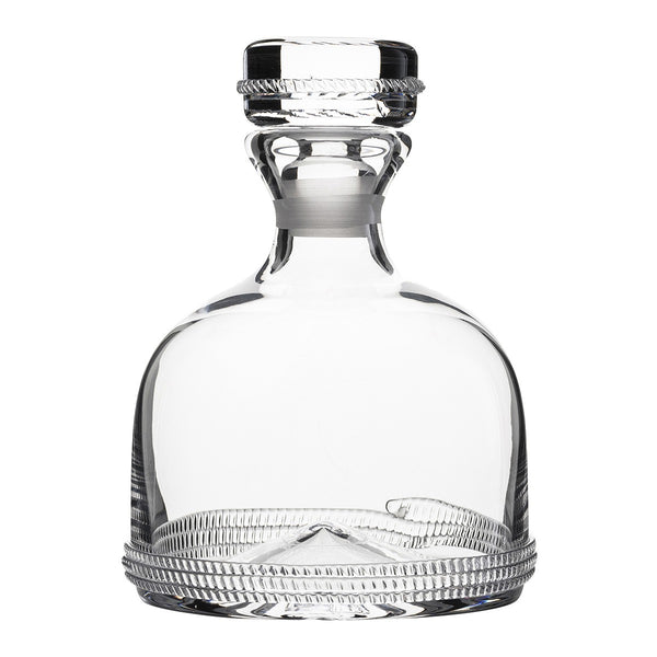 Juliska Dean Decanter