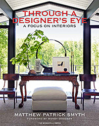 Through a Designer's Eye
