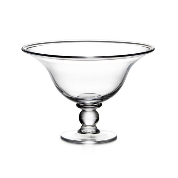 Simon Pearce Hartland Bowl, Large