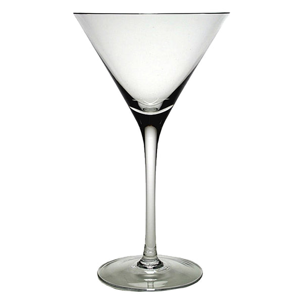 William Yeoward Crystal Fanny Classic Martini Glass, Clear