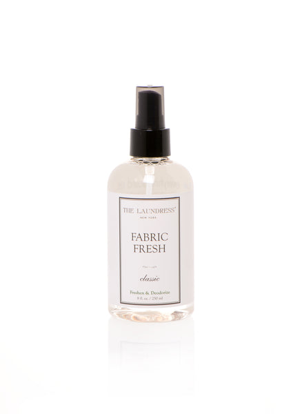 The Laundress Fabric Fresh Classic 8 fl oz