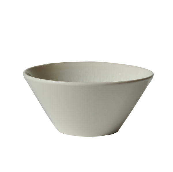 Jars France White Pearl Cereal Bowl