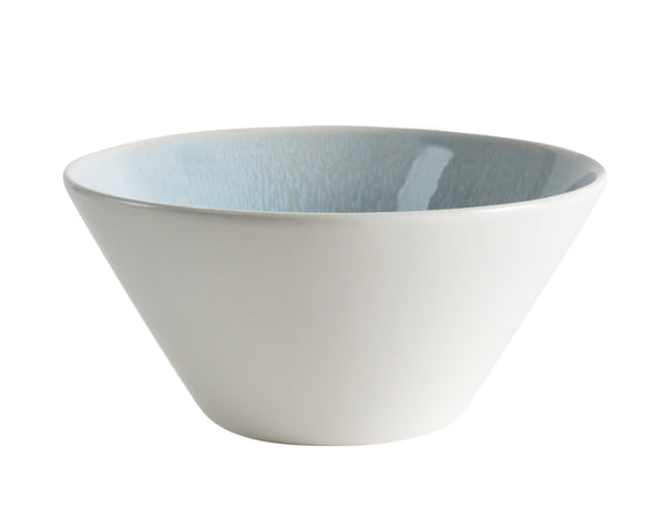 Jars France Ocean Blue Cereal Bowl