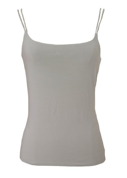 Dorothee Schumacher All Time Favorites Tank Top
