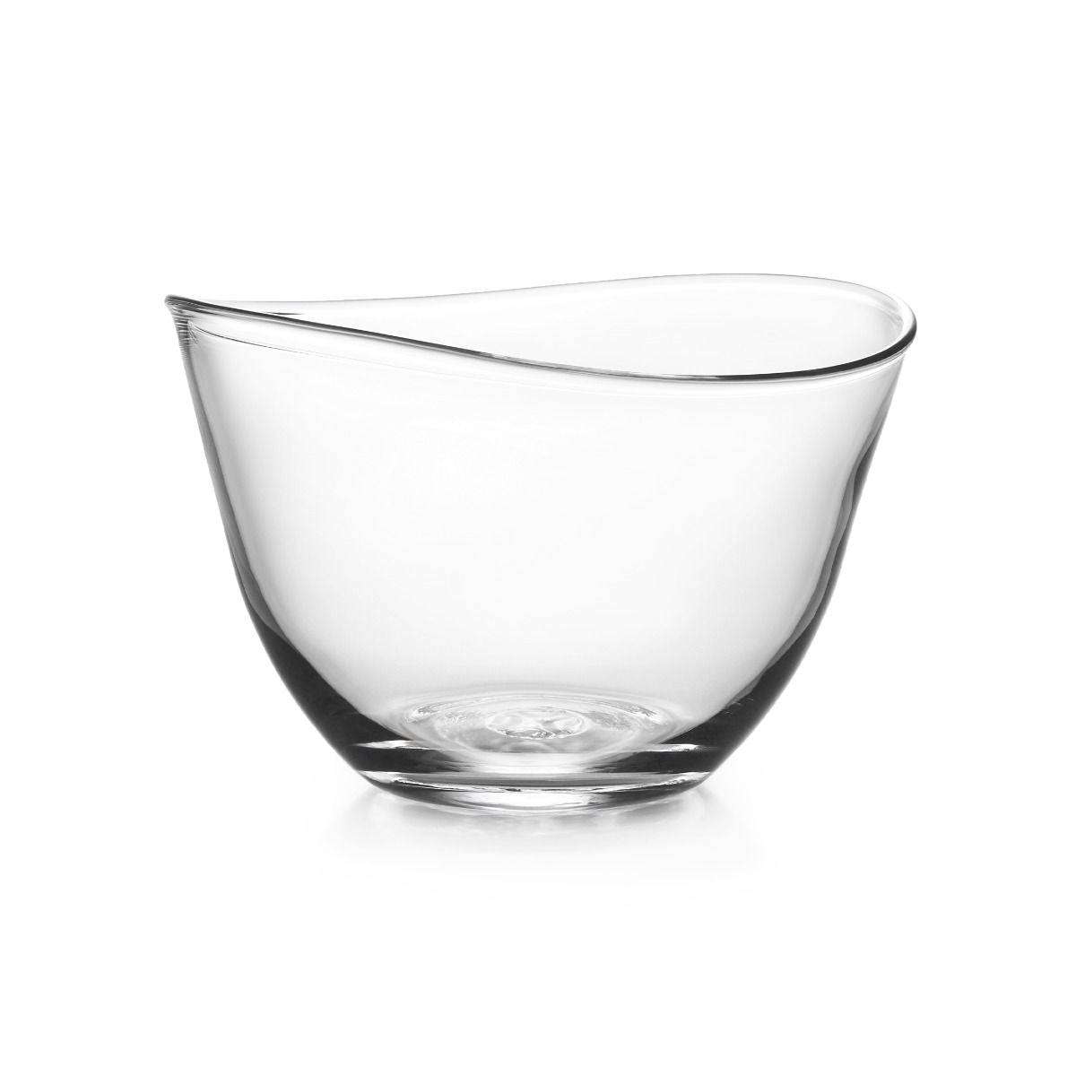 Simon Pearce Barre Bowl, Large