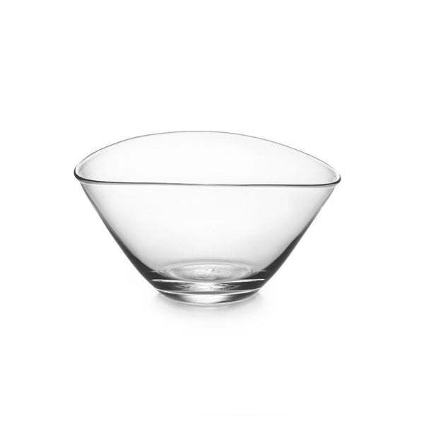 Simon Pearce Barre Bowl, Medium