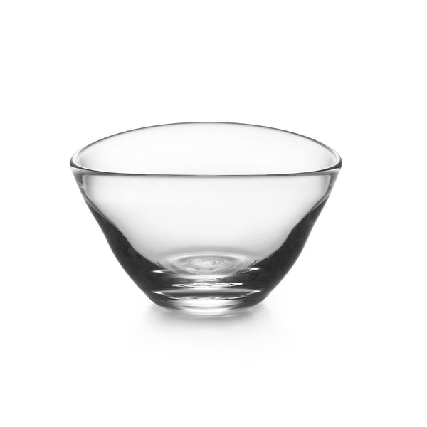 Simon Pearce Barre Bowl, Small