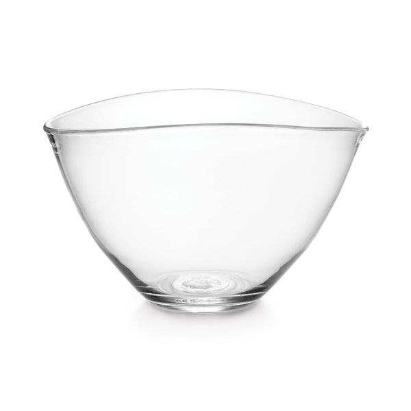 Simon Pearce Barre Bowl, XLarge