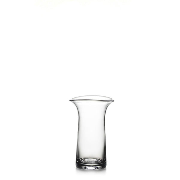 Simon Pearce Barre Vase, Large