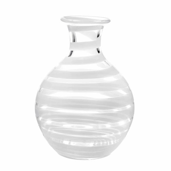 William Yeoward Crystal Bella Bianca Carafe, 35 oz