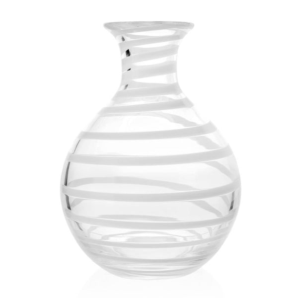 William Yeoward Crystal Bella Bianca Carafe, Magnum