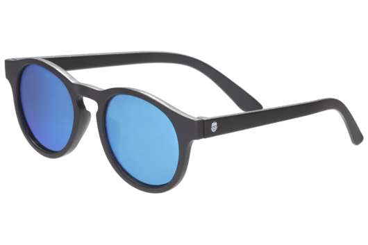 The Agent Polarized Sunglasses