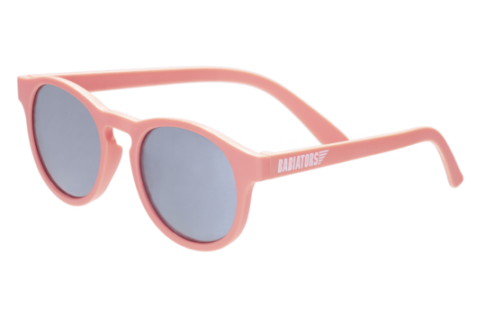The Weekender Polarized Sunglasses