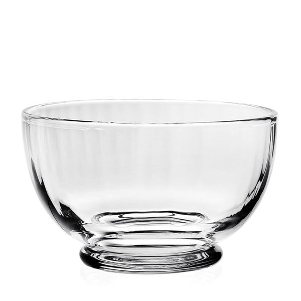 William Yeoward Crystal Corinne Fruit/Nut Bowl