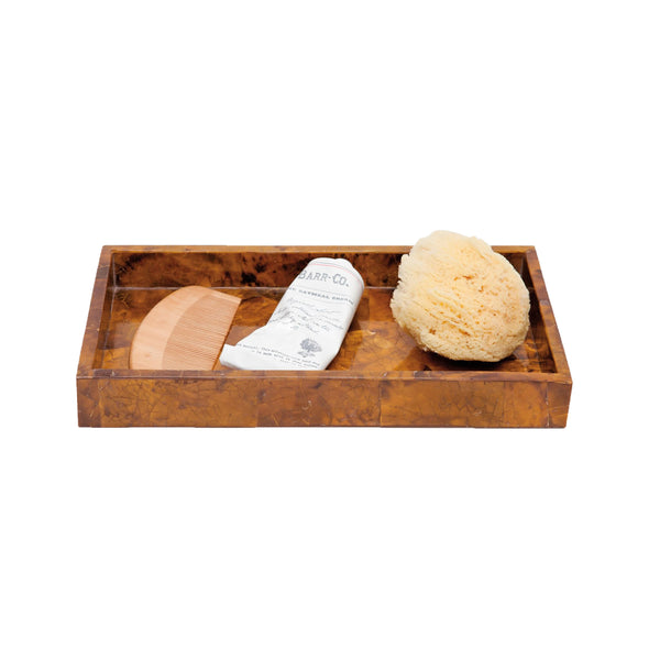 Pigeon & Poodle Cannes Medium Tray