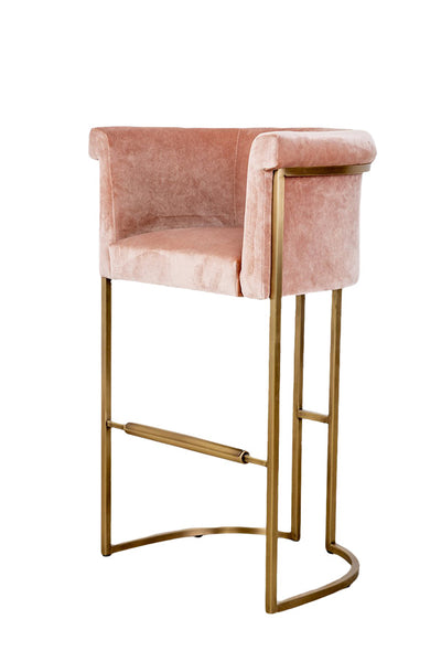 Diolite Bar Stool