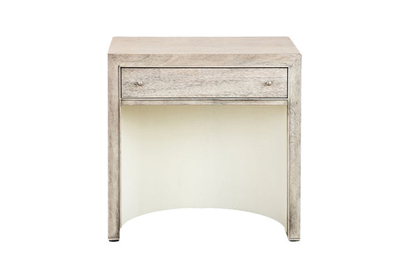 Atlantic Side Table