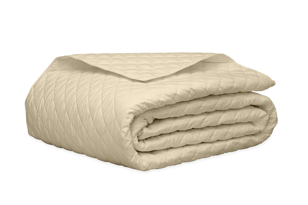 Matouk Gemma Bedding Collection - Beech