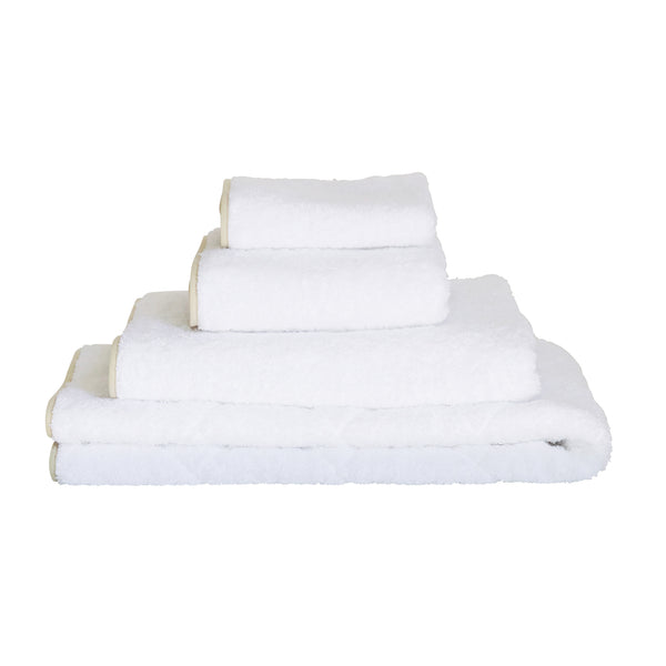 Sand Bath Towel Collection