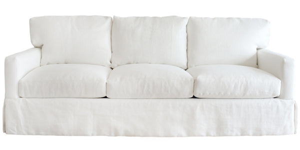 Poinciana Sofa WW