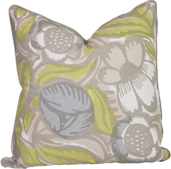 La Foret Smoke Pillow