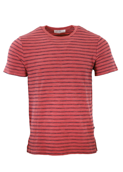 Sol Angeles Monterey Stripe Crew