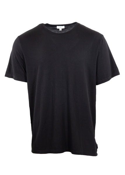 AG Men's Bryce Crew Neck Tee