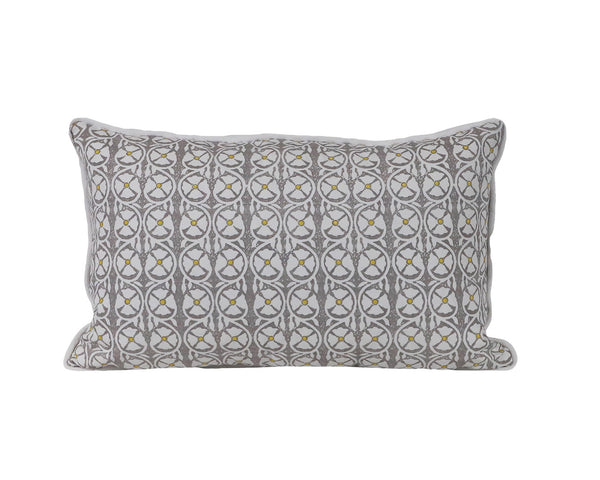 Pasha Outdoor Pillow