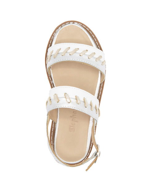 Children's Larissa Sandal