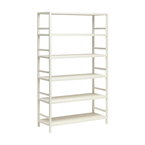 Jake Bookcase, Standard