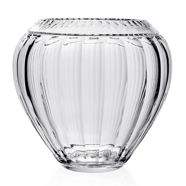 William Yeoward Crystal Juliet Centerpiece Vase, 10""