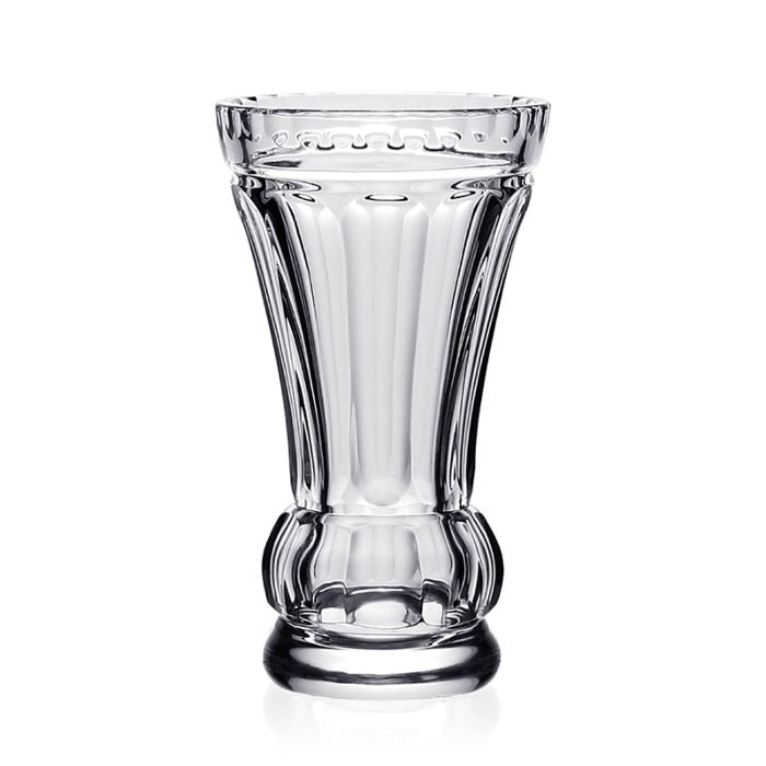 William Yeoward Crystal Juliet Violet Vase, 4""