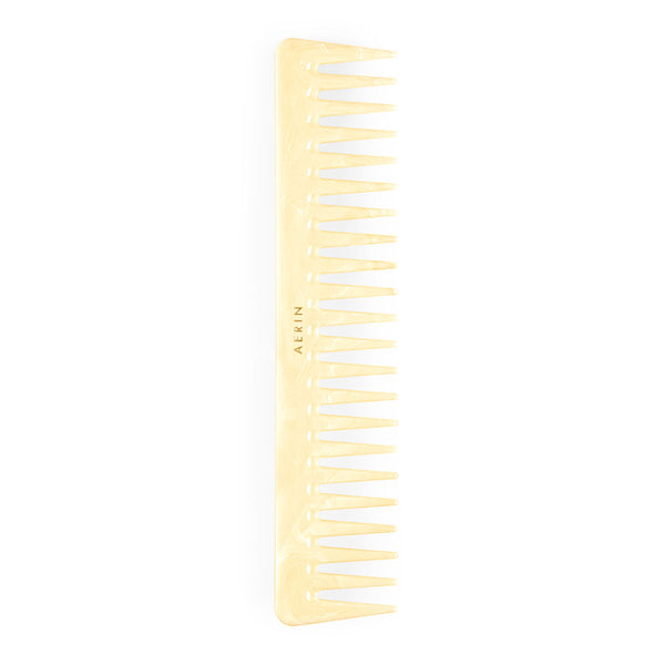 AERIN Large Ivory Comb