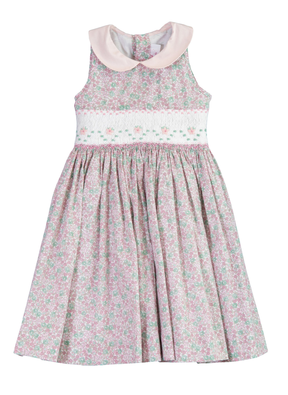 Antoinette Lady Pink Dress – HIVE Home, Gift and Garden