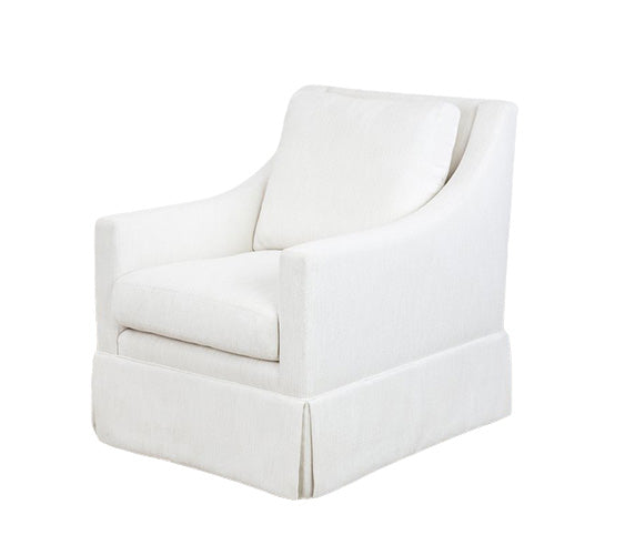 Hannah Club Chair
