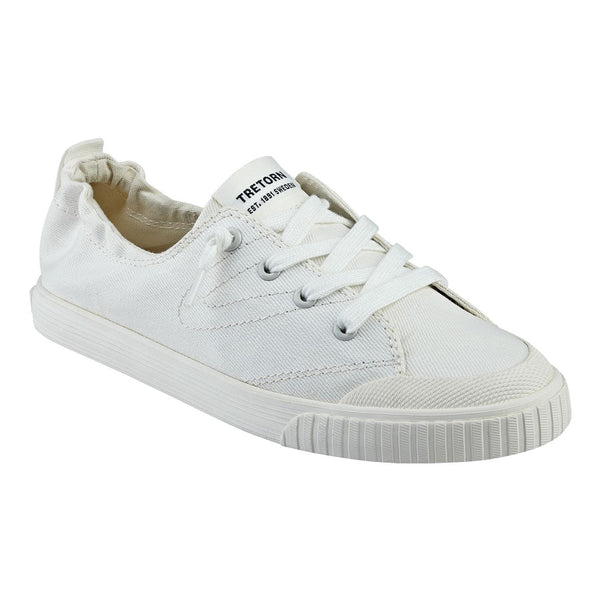 Women's Tretorn Meg Stretch Sneaker