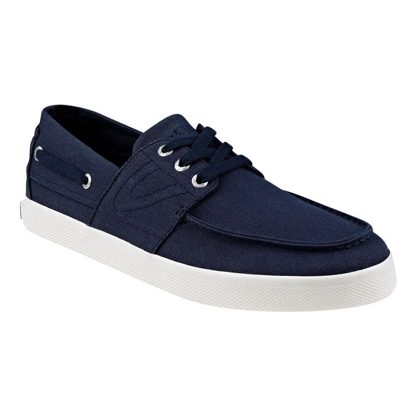 Men's Motto Boat Shoe