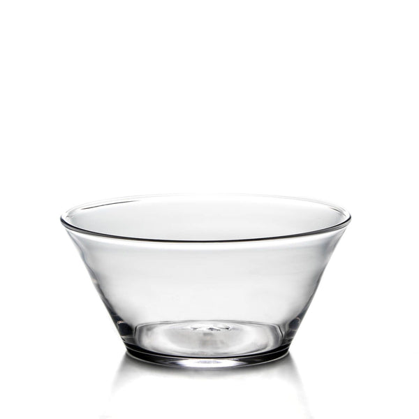 Simon Pearce Nantucket Bowl, Large