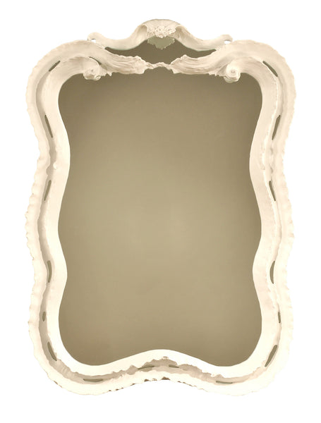 New Wave Mirror