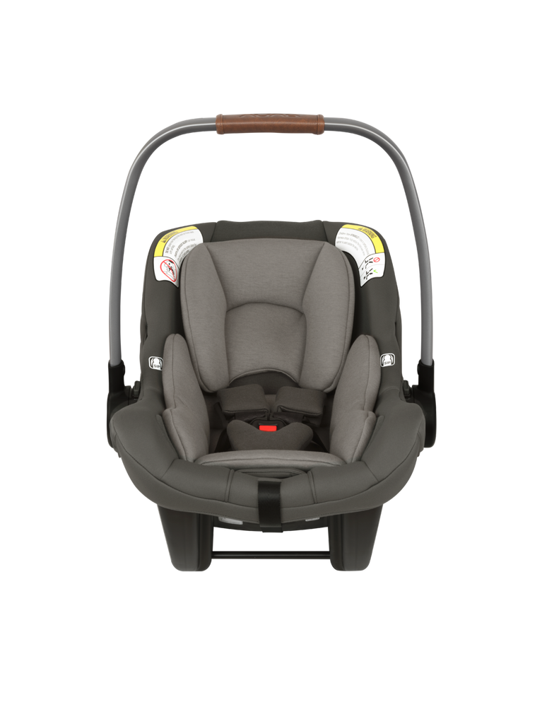 Nuna Pipa Lite Lx Infant Car Seat With Base Hive Home Gift And Garden