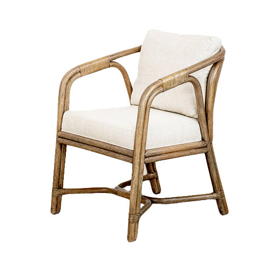 Ojai Dining Chair
