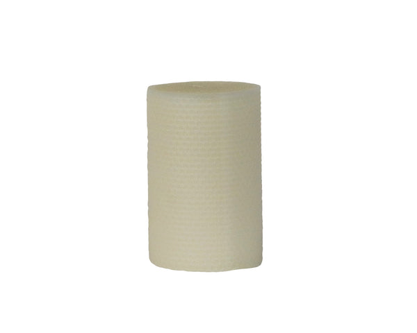 "6"" connoisseur pillar candle"